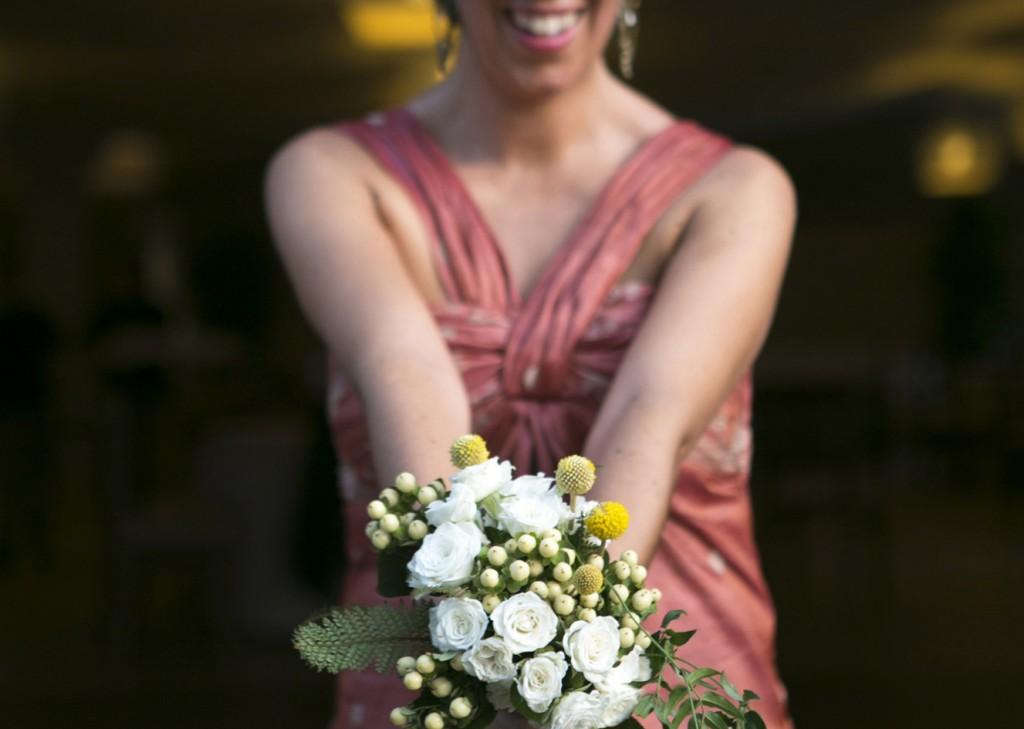bodas pontevedra, bodas vigo, pazo da touza, galo floristas